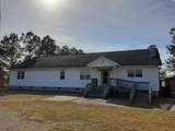 1449 Joe Brown Highway - Photo 1
