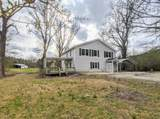 436 Hill Road - Photo 1