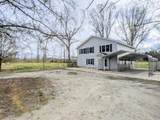 436 Hill Road - Photo 2