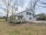 436 Hill Road - Photo 21