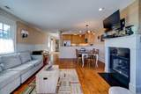 712 Lumina Avenue - Photo 4