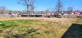 146 Wheaton Drive - Photo 37