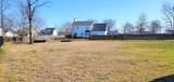 146 Wheaton Drive - Photo 38