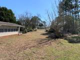 722 Sandy Bluff Drive - Photo 32