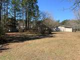 722 Sandy Bluff Drive - Photo 4