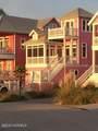 209 Sea Dreams Drive - Photo 2
