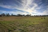 1505 Olde Farm Road - Photo 1