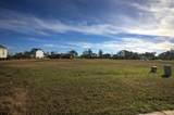 1505 Olde Farm Road - Photo 2