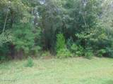 10.4 Acres Ruffin Lane - Photo 1