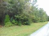 10.4 Acres Ruffin Lane - Photo 2