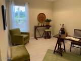 6496 Merceron Street - Photo 12