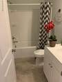 6496 Merceron Street - Photo 14