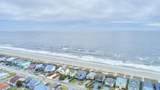 581 Ocean Boulevard - Photo 38