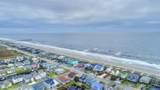 581 Ocean Boulevard - Photo 39