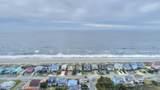 581 Ocean Boulevard - Photo 40