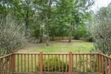 111 Tupelo Trail - Photo 49