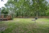111 Tupelo Trail - Photo 51