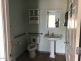 1468 Corbett Avenue - Photo 9