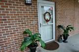 3100 Marsh Grove Lane - Photo 2