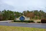 3100 Marsh Grove Lane - Photo 35