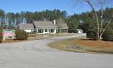 210 Augusta Court - Photo 10