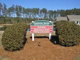 210 Augusta Court - Photo 11