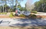 210 Augusta Court - Photo 8