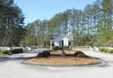 210 Augusta Court - Photo 9