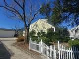 116 Ann Street - Photo 3