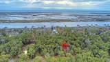 9137 Ocean Harbour Golf Club Road - Photo 14