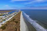 9137 Ocean Harbour Golf Club Road - Photo 17