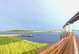 9137 Ocean Harbour Golf Club Road - Photo 18