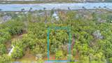 9137 Ocean Harbour Golf Club Road - Photo 2