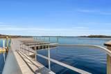 103 Spicer Lake Drive - Photo 34