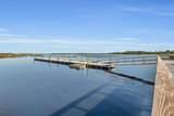 103 Spicer Lake Drive - Photo 35
