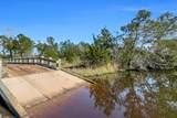 103 Spicer Lake Drive - Photo 36