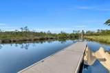 103 Spicer Lake Drive - Photo 37
