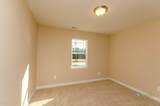 206 Trophy Ridge Drive - Photo 12