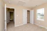 206 Trophy Ridge Drive - Photo 15