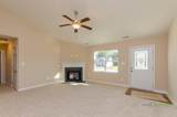 206 Trophy Ridge Drive - Photo 2