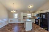 206 Trophy Ridge Drive - Photo 3