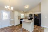 206 Trophy Ridge Drive - Photo 5