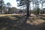 3528 Beaver Creek Drive - Photo 22