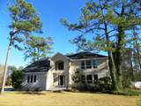 800 Deerfield Drive - Photo 1