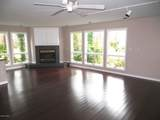 800 Deerfield Drive - Photo 3