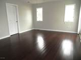 800 Deerfield Drive - Photo 7