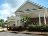 1093 Rutledge Court - Photo 10