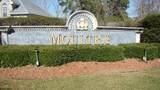 1093 Rutledge Court - Photo 2