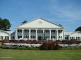 1093 Rutledge Court - Photo 7