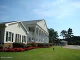 1093 Rutledge Court - Photo 8